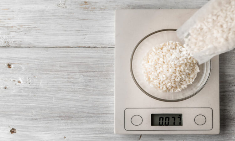 How-To-Read-A-Food-Scale-For-Accurate-Measurement