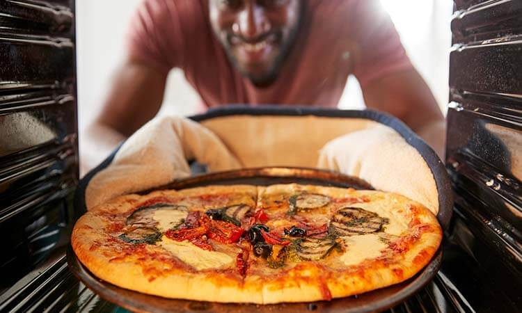 How-To-Reheat-Pizza-In-The-Oven-The-Best-Ways