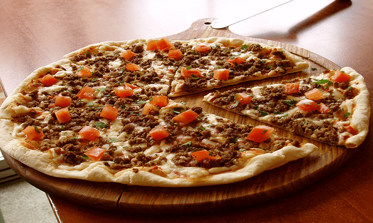 How To Season Ground Beef For Pizza: Things You Need To Know