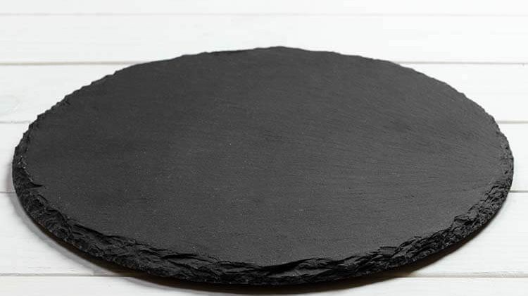 How To Use A Pizza Stone In The Oven