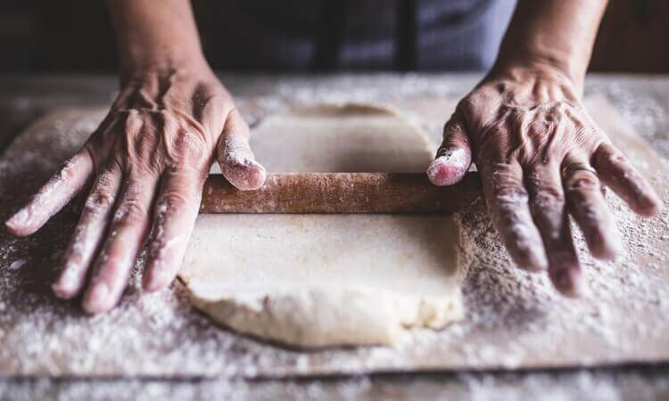 The 7 Best Boards For Rolling Dough