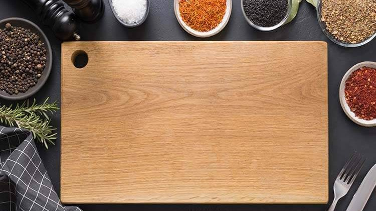 The 7 Best Cutting Boards For Your Kitchen