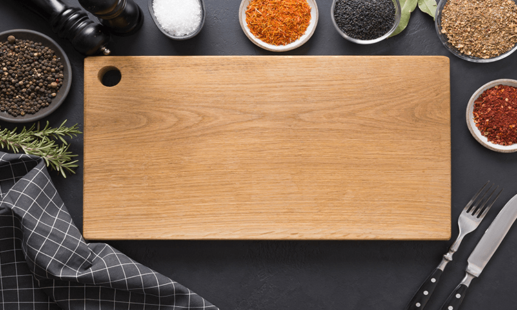 The 7 Best End Grain Cutting Boards