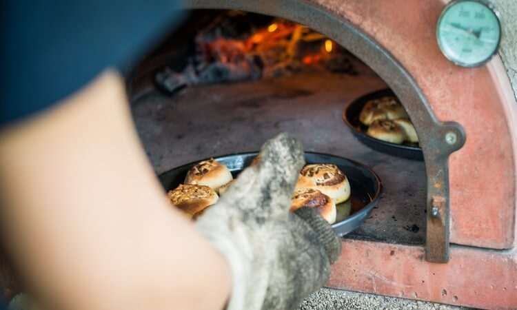 The 7 Best Gloves For Pizza Oven