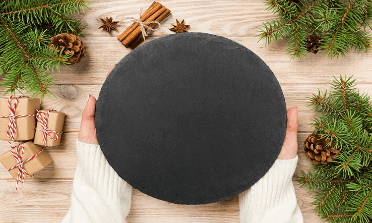 The 7 Best Home Pizza Stones For Baking