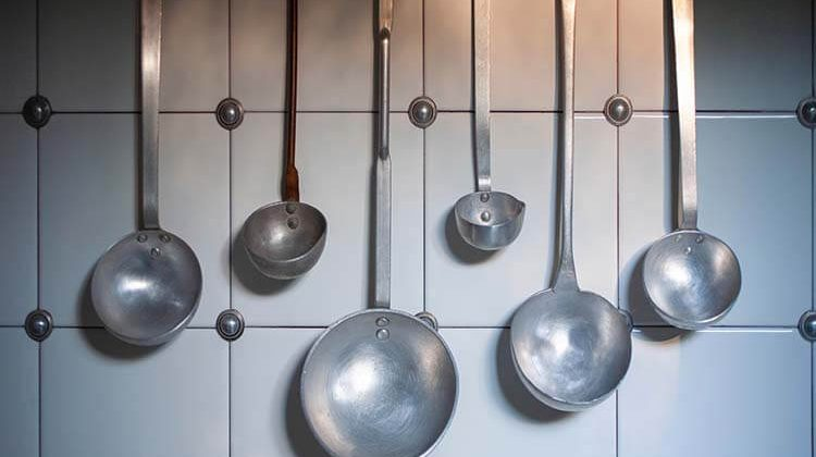 The 7 Best Ladle Sets For Soups And Stews