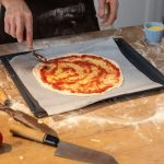 The 7 Best Pizza Dough Trays For Dough-Making