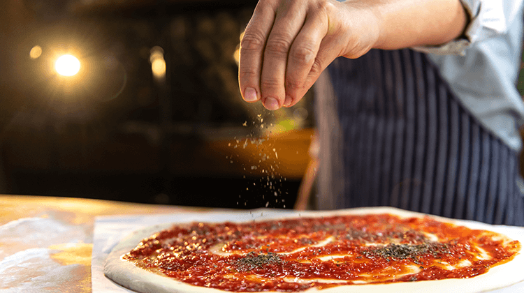 The 7 Best Pizza Makers: What Should You Get?