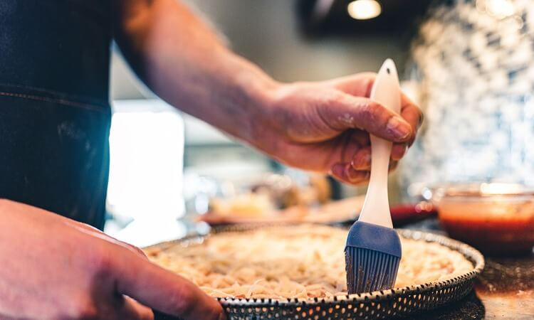 The 7 Best Pizza Oven Brushes For Baking