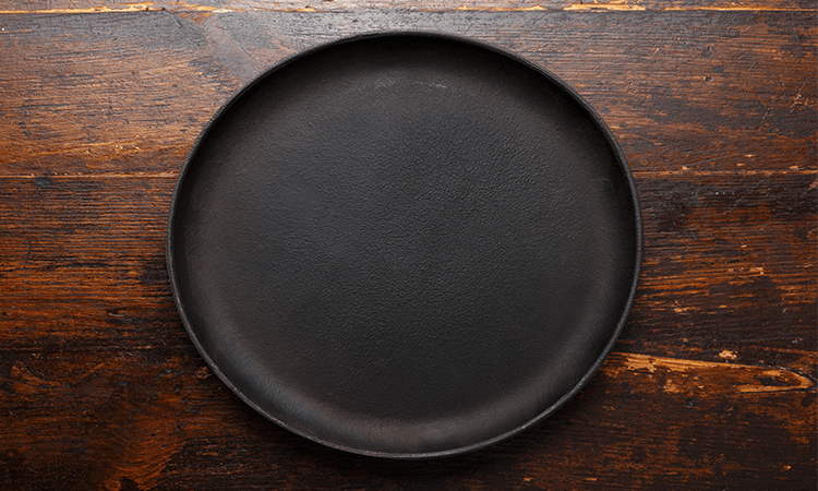 The 7 Best Pizza Pans For Oven: Which One To Buy?