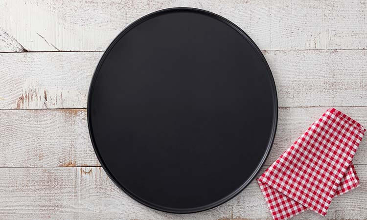 The 7 Best Pizza Stones For Home Use