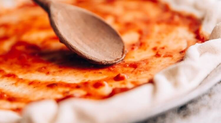 The 7 Best Pizza Supplies For Pizza Makers