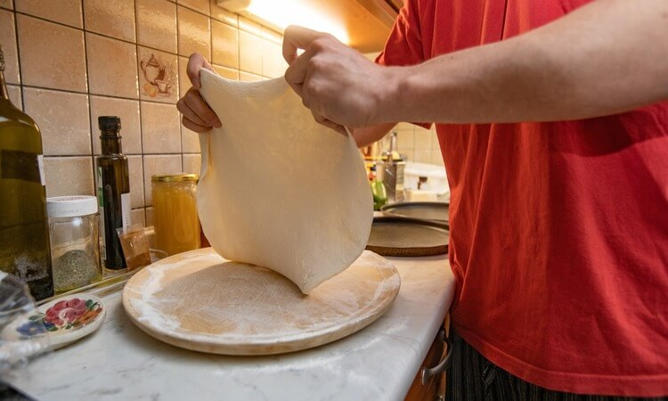 The 7 Best Pizza Turning Peels
