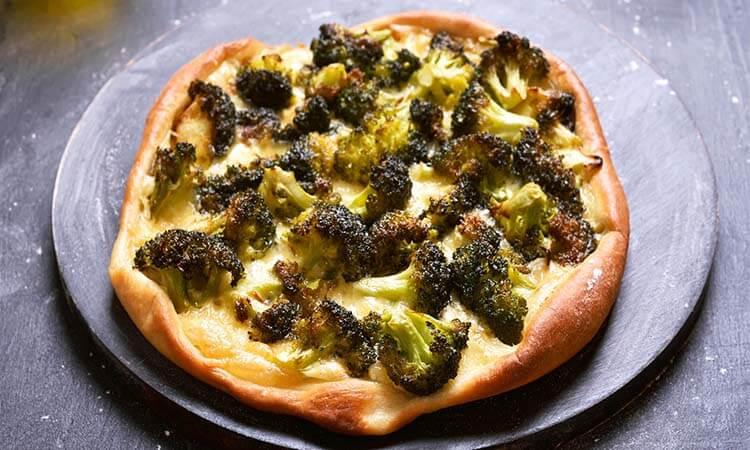 The 7 Best Pizzas In Round Rock