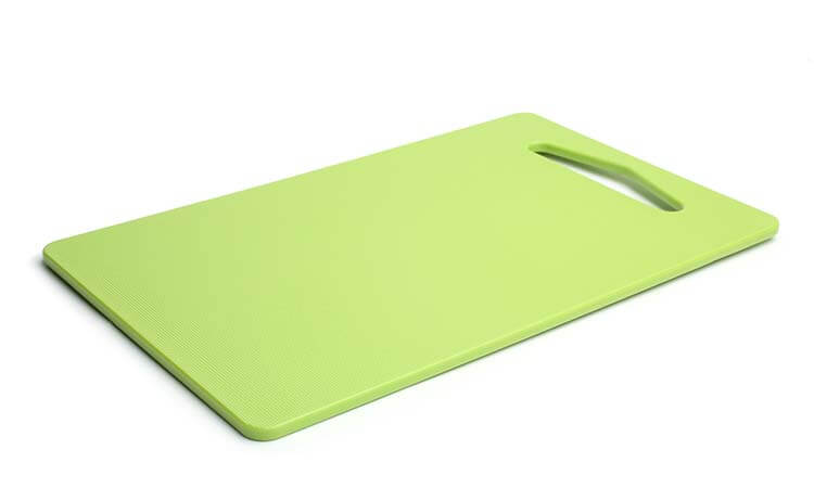 The 7 Best Plastic Cutting Boards
