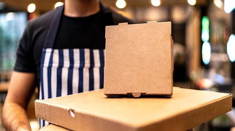 The-7-Best-Proofing-Boxes-Safe-Pizza-Delivery
