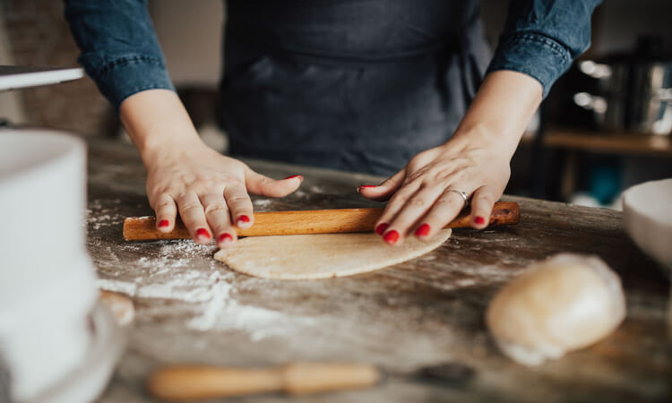 The-7-Best-Rated-Rolling-Pins-For-Baking
