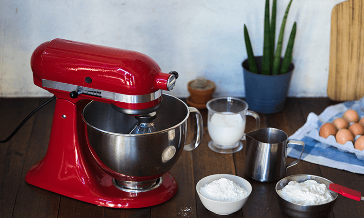 The-7-Best-Stand-Mixers-For-Pizza-Dough