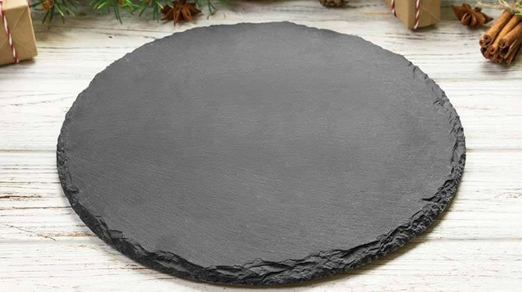 The-7-Best-Ways-To-Clean-A-Pizza-Stone