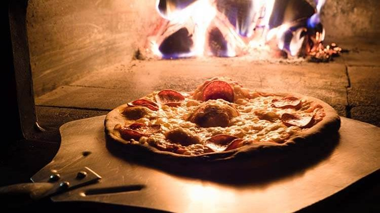 The 7 Best Pizza Oven Tools For Every Baker
