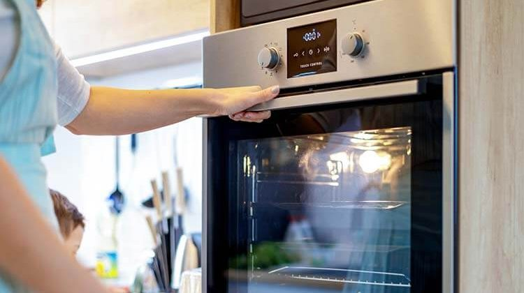 The 7 Best Home Pizza Oven For Pizza Lovers